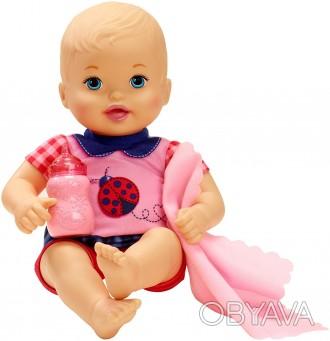 Оригинал компании Mattel, США.  Маттел ОРИГИНАЛ - безупречное качество и абсол. Херсон, Херсонская область. фото 1