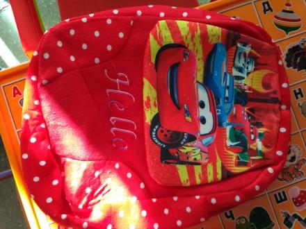 Пеппа, тачки, хеллоу Китти, Микки Маус, Спайдермен, принцесса софия и Эльза, миш. Полтава, Полтавская область. фото 5