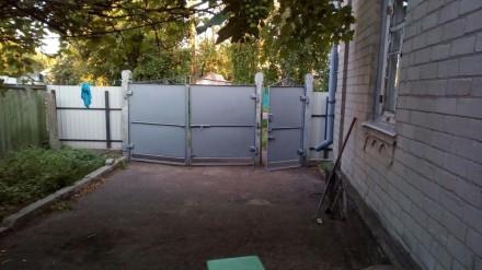 Дом в Черкассах на квартиру в Киеве. Черкассы. фото 1