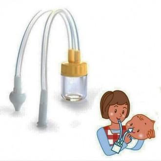 Очиститель для носа позволит просто, быстро и эффективно очистить носик ребенка . Мариуполь, Донецкая область. фото 4