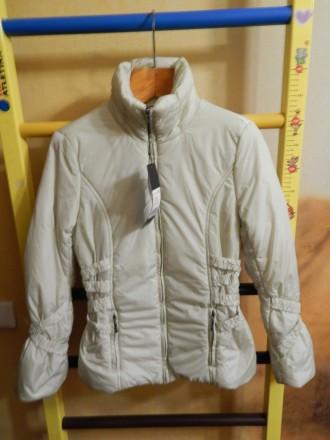 Новая демисезонная куртка  Savage, 42 размер. Чернигов. фото 1
