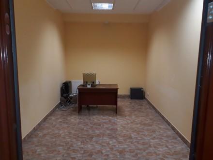 Аренда офиса 15 кв Грайвороновская улица