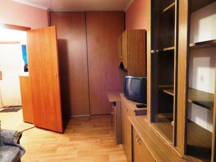Продам 1 комнатную квартиру. ЖК Львовский маеток. Киево-Святошинский. фото 1