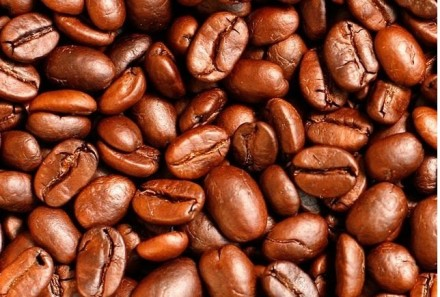 Кофе Шоколад. Миколаїв. фото 1