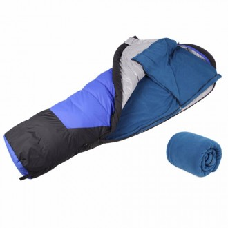 Флисовой одеяло. Флисовый спальный мешок. Вкладыш в спальник. Спальний мішок.. Львов. фото 1