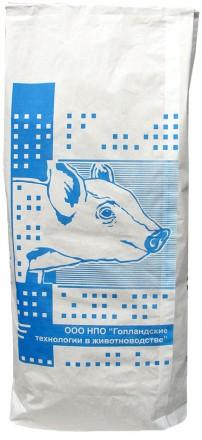 Премикс с аминокислотами для свиней и поросят