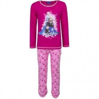 Хлопковая пижама девочке, Дисней, холодное сердце, Disney, Frozen,. Винница. фото 1