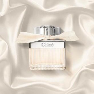 Chloe Fleur de Parfum. Чернигов. фото 1