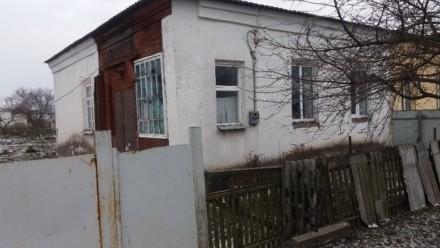 Продам дом. Конотоп. фото 1