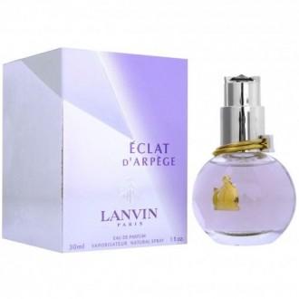 Lanvin - Eclat D'Arpege. Чернигов. фото 1