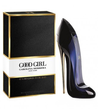 Carolina Herrera Good Girl. Чернигов. фото 1