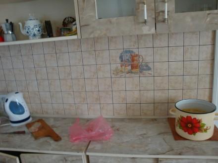 Мастер отделочных евроробот квартир новостроев всех видов, и других работ.. Черновцы. фото 1