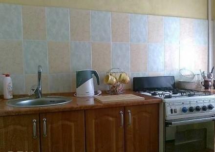 Почасовая аренда квартиры в Мариуполе, варианты. Мариуполь. фото 1