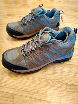 Жіночі кросівки Мaine-woods-yellowstone. Яворов. фото 1