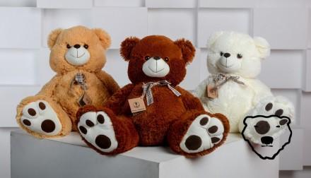 Плюшевые медведи, мишка. Николаев. фото 1