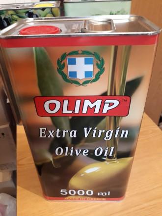 Масло оливковое. Николаев. фото 1