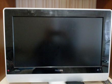 телевизор плазма недорого из Германии диагон26 в отличном состоянии. Херсон. фото 1