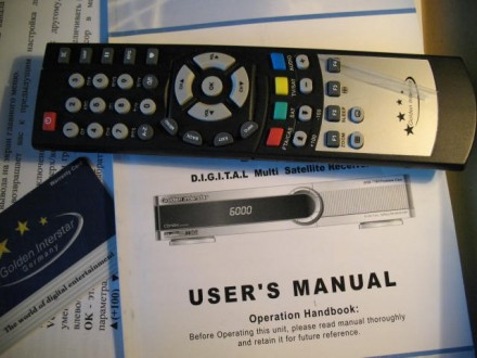 Спутниковое tv ключи для голден интерстар 7700 игровые автоматы играть бесплатно в интернет
