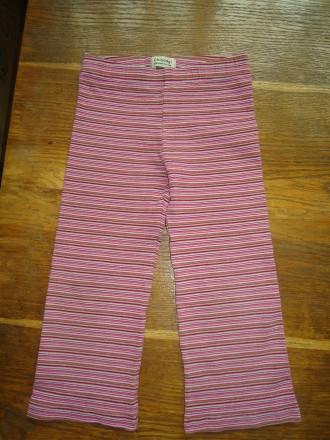 Штанишки Chiboogi H&M для девочки на рост 98-110. Яворов. фото 1
