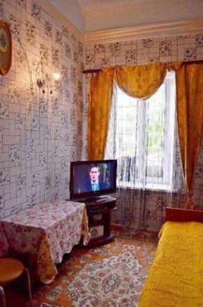Сдам комнаты посуточно в центре Одессы. Одеса. фото 1