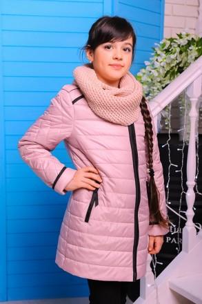 Демисезонная курточка. Ужгород. фото 1