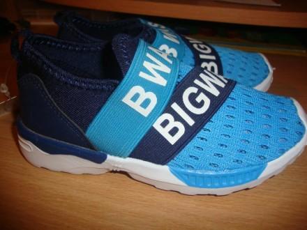 Дитячі кросівки. Житомир. фото 1