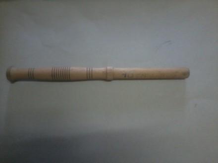 Ручка для спининга. Чернигов. фото 1