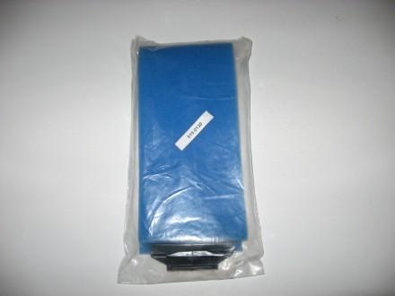 Фильтр поролоновый для пылесоса Zelmer 519.0130 WODNIK. Львов. фото 1