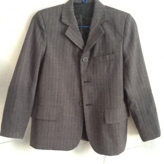 Продам пиджак на мальчика, костюм. Харьков. фото 1
