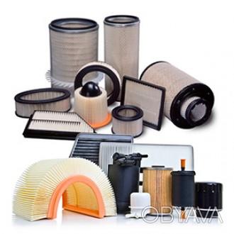 В интернет-магазине 4bibiki.com.ua можно приобрести: - масляные фильтры, - воз. Житомир, Житомирская область. фото 1