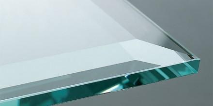 Зеркало серебро 3мм,4 мм,5 мм,стекло листами,ящиками,прирезка. Киев. фото 1