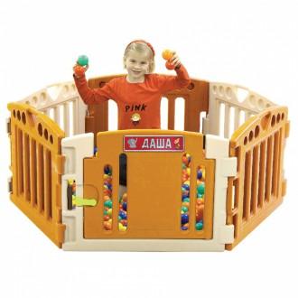 Хотите сделать транспорт или кроватку / манеж вашего малыша особенным? Делайте з. Херсон, Херсонская область. фото 4