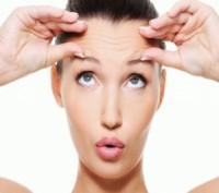 Услуги косметолога: комбинированая чистка лица, массаж лица ,альгинатные маски п. Чернигов, Черниговская область. фото 3
