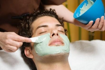 Услуги косметолога: комбинированая чистка лица, массаж лица ,альгинатные маски п. Чернигов, Черниговская область. фото 2