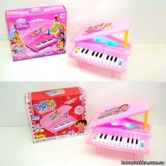 Пианино рояль 901-31-32. Чернигов. фото 1