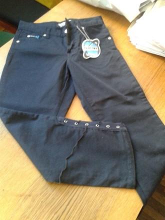 Продаются 100% коттоновые джинсы производство США TRACTOR. Киев. фото 1