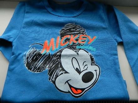 7d7975a1faba Детские пижамы Мариуполь – купить одежду для детей на доске ...