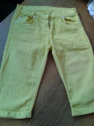 Продаются брюки на девочку 10-12 лет TILLY Турция. Киев. фото 1