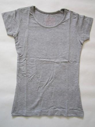 Качественные футболочки для девочек Нидерланды. Днепр. фото 1