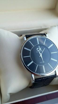 Годинники Одеса - купити годинник на дошці оголошень OBYAVA.ua b36e09786e755