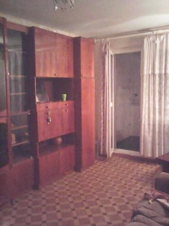 сдам однокомнатную квартиру на ул. Гайдара. Одесса. фото 1