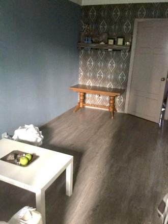 Продам отличную 3-ком.разд. квартиру в Подольском районе. Киев. фото 1