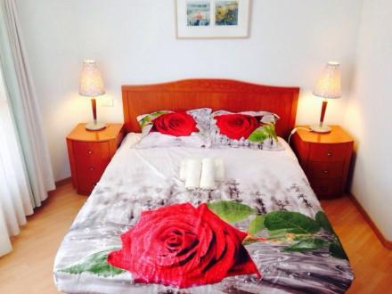Квартира Гагарина. Запорожье. фото 1