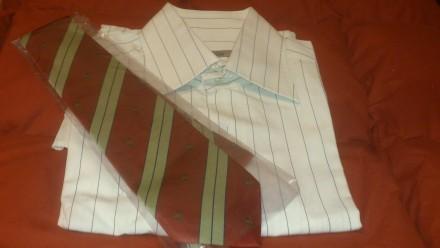 b2748b04045 Рубашки мужские Сумы – купить рубашку мужскую - OBYAVA.ua