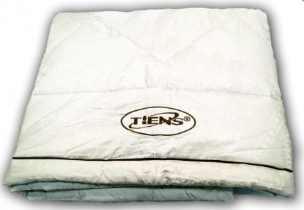 Одеяло «Здоровий сон «Тяньши». Херсон. фото 1