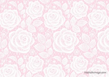 Бумага односторонняя, обратная сторона белая. Плотность бумаги - 180-200гр/м2.. Запорожье, Запорожская область. фото 3