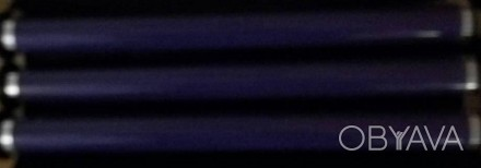 фотобарабан драма xerox Phaser 113R00670 Phaser 5500, Phaser 5550 оригинальный 7. Киев, Киевская область. фото 1