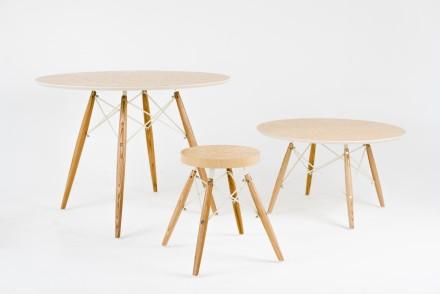 Продам столы и стулья. Харьков. фото 1