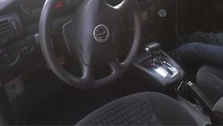 Отличный семейный автомобиль, с лёгкостью управляется девушкой, автомат, велюр с. Киев, Киевская область. фото 3
