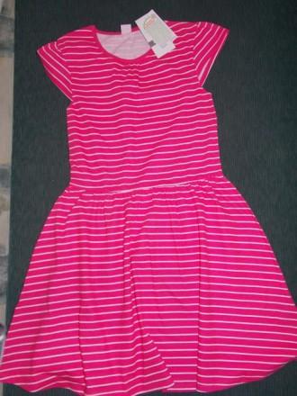 сарафаны платье на рост 158-176см. Доманевка. фото 1